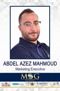 Abdel Azez
